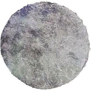 Pandora Mond, 'Exoplanet Study 1 ', 2018