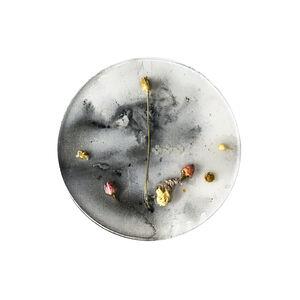 Ekin Su Koç, 'Signs of Life IV', 2019