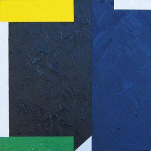 Eduardo Sued, 'Untitled', 2015
