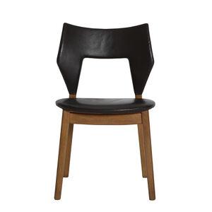 Edvard and Tove Kindt-Larsen, 'Chair', 1960