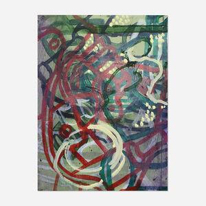 Lydia Dona, 'Untitled', 2003