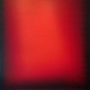 Eric Freeman, 'Red Haze', 2020