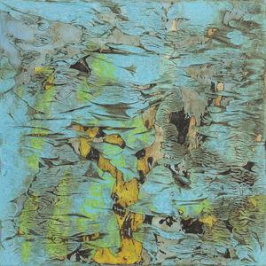 Jean Boghossian, 'Untitled', 2017