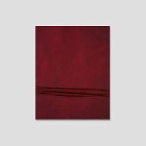 Sidival Fila, 'Metafora Lacca Francese 11', 2020