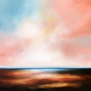 Paul Bennett, 'The Dawn Comes II', N/A