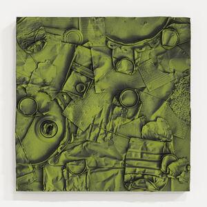 William Monaghan, 'Untitled 1514', 2015