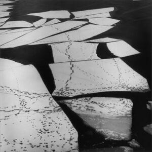 Gunnar Smoliansky, 'SaltsjÖ-Boo, 1976'
