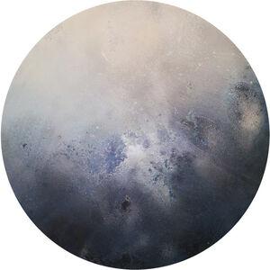 Pandora Mond, 'Super Earth', 2019