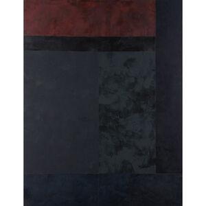 Jean-Pierre Pincemin, 'Untitled', 1977