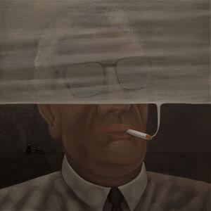 Brian Cirmo, 'Smoke', 2019