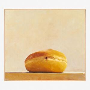 Emily Eveleth, 'Resolute', 1995
