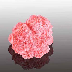Hsu Wei-Hui, 'Flower of Life – Smiling to Life (No.2)-3', 2015