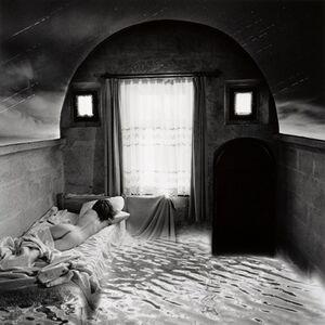 Kohei Koyama, 'Journey Under the Midnight Sun No. 1', 2008