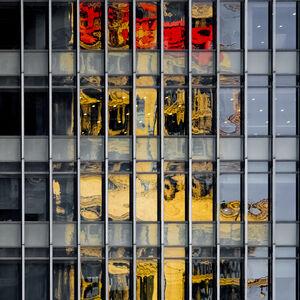 Eric Lignier, 'Blow Up', 2017