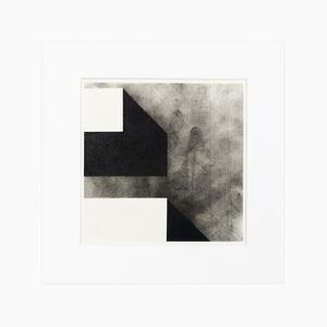 Enrico Gomez, 'Cuervo III.I', 2017