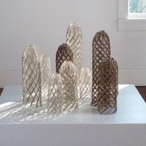 Tamiko Kawata, 'Grove', 2009