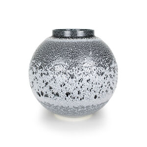 Albert Montserrat, 'Winter Jar 06', 2020