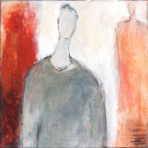 Edith Konrad, '5835', 2020