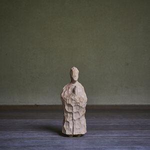 Sho Kishino, 'Mother', 2020