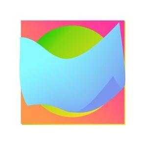 Artie Vierkant, ' Image Object Tuesday 8 April 2014 9:54AM', 2014