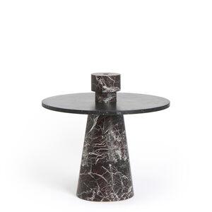 Karen Chekerdjian, 'Inside Out table', 2019