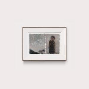 Joy Wolfenden Brown, 'In the Smallest Ways (I)', 2020