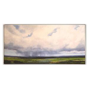 Jamie Kirkland, 'SUMMER RAIN SHOWERS', 2020