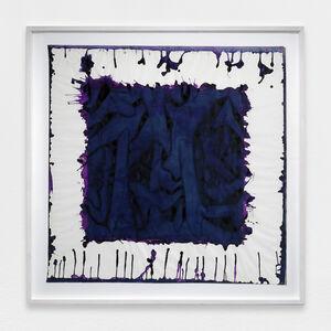 André Valensi, 'Sans titre', 1975