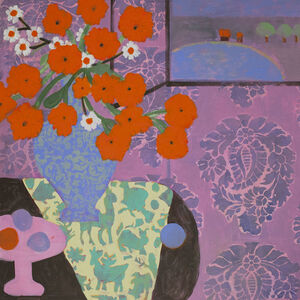 Denise Regan, 'Sweet Life', 2014