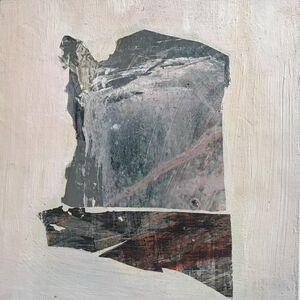 John Beardman, 'Untitled (6)', 1996