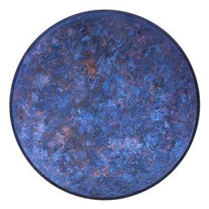 Morela Avilan, 'Lunar 10', 2020