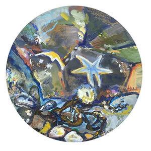 Richelle Gribble, 'Ecosystem XIII', 2016