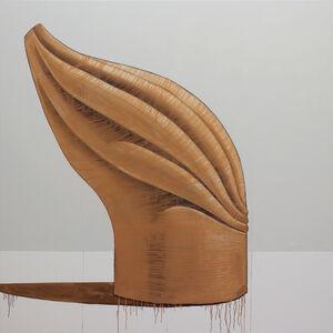 Michel Pérez Pollo, 'Perfume VI', 2019
