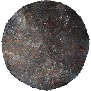 Pandora Mond, 'Small Distant Worlds Study', 2018