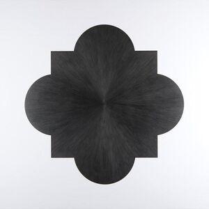 Ren Han, 'Mirror No. 27', 2015