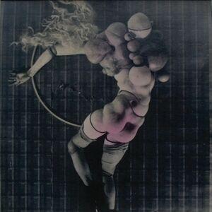 Hans Bellmer, 'Les Jeux de la Poupee', 1937/1949