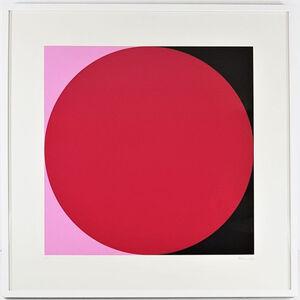 Mario Ballocco, 'Untitled', 1970-1984