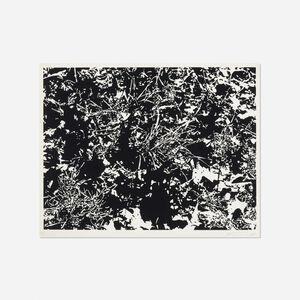 Bob Stanley, 'Untitled', 1968