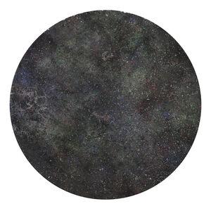 Pandora Mond, 'Distant Worlds', 2017