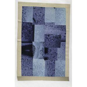 Jim Rose, 'Collage No. 50', 2008-2012