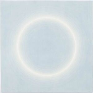 Peter Somm, 'Untitled', 2002