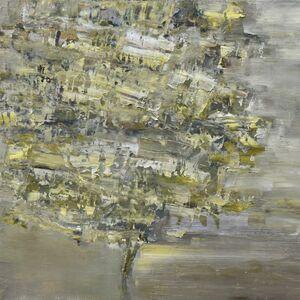 Eric Olsen, 'Summer Wind', 2019