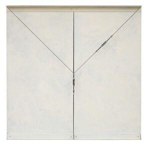 Gianfranco Pardi, 'Architettura', 1973