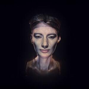 Theo Eshetu, 'Atlas Portraits: Judith Nefertiti', 2017-2018