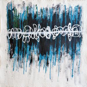 Liz Curtin, 'Repetition', 2015