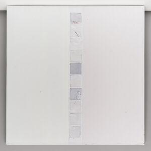 Adriana Jimenez, 'Untitled', 2019