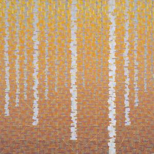 Rachael Wren, 'Endless Season', 2016
