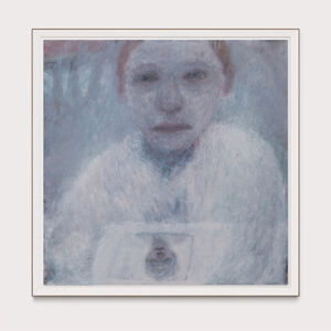 Joy Wolfenden Brown, 'Image Bearer', 2020