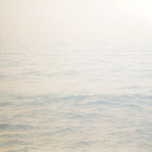 Christopher Armstrong, 'Untitled', 2011