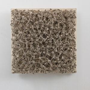 Tamiko Kawata, 'Infinite', 2014